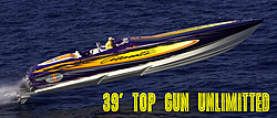 Best picture of you and your boat in flight-39unlimitted_084_main.jpg