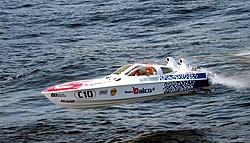 Best picture of you and your boat in flight-c10-port-flysmall.jpg