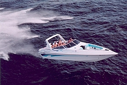 Best picture of you and your boat in flight-air.jpg