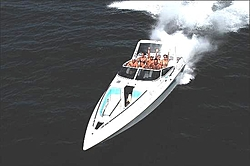 Best picture of you and your boat in flight-air2.jpg