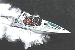 Best picture of you and your boat in flight-air3.jpg