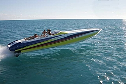 Best picture of you and your boat in flight-john-air-shot.jpg