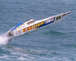 Best picture of you and your boat in flight-daytona-air5.jpg