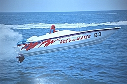 Best picture of you and your boat in flight-bredwater-2.jpg