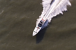Best picture of you and your boat in flight-airborne.jpg