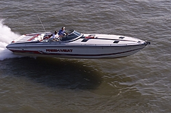 Best picture of you and your boat in flight-419sr1-.jpg