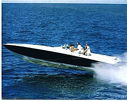 Best picture of you and your boat in flight-cig-medium-.jpg