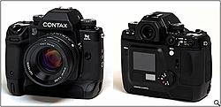 Digital Cameras-contaxndigital.jpg