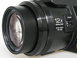 Digital Cameras-fz20_lens.jpg