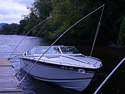 Help- I need to find some Mooring Whips!-picture-198-large-.jpg