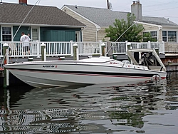 Help- I need to find some Mooring Whips!-new-pic.jpg
