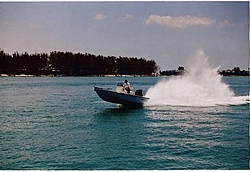 Best outboard to use-pathfinder.jpg