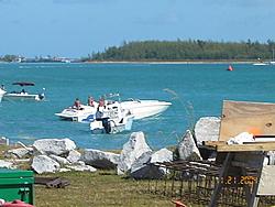 Lost Prop in Key West-kif_2160.jpg