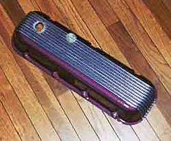 which company makes cool/different valve covers for BB-chevy?-332valvecover1oso.jpg