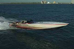 Rather have a boat, or this.........?-rum-runner1.jpg