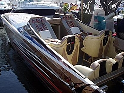 Rather have a boat, or this.........?-rum-runner.jpg