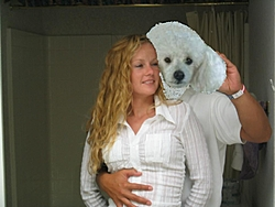 Glass Dave-poodle-couple.jpg