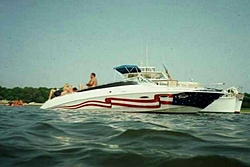 Anybody attending the NY Lunch Run?-boat-3.jpg