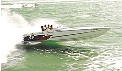 Best picture of you and your boat in flight-flying%7E1-reduced.jpg