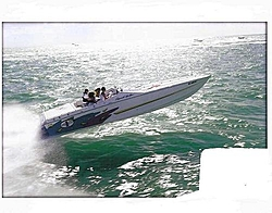 Best picture of you and your boat in flight-poker%7E16.jpg