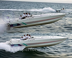 Best picture of you and your boat in flight-iw4i0994-8x10-asmall.jpg