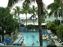 Key West Hotel Advice for Next Year-dscf0078.jpg