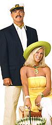 Gilligans island show.-trgi_millionaires.jpg