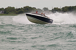 Best picture of you and your boat in flight-airdonzi2.jpg