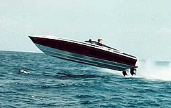 Best picture of you and your boat in flight-1984-excalibur.jpg