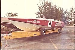 My first boat race-benihana-boat.jpg
