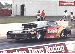 My first boat race-pro-stock-indy.jpg