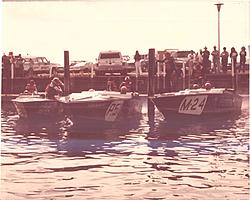 My first boat race-freeport-race-28-24.jpg