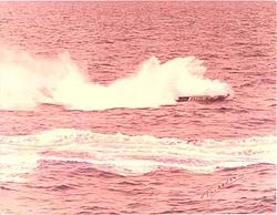 My first boat race-p-124-stuffed.jpg