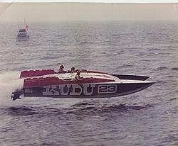 My first boat race-kudu1.jpg