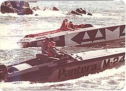 My first boat race-kaama-pantera.jpg