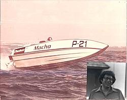 My first boat race-marshall-24.jpg