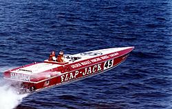 1978 Bertram offshore, good or bad????-file0123.jpg