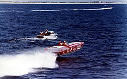 1978 Bertram offshore, good or bad????-file0124.jpg