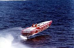 1978 Bertram offshore, good or bad????-file0125.jpg