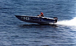 My first boat race-file0127.jpg