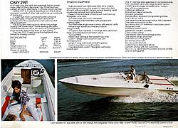 70's Cary/Cobra brouchure-file0149.jpg