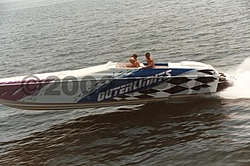 Anyone take any pictures of my boat in K.W. ?-manhasset-outerlimits.jpg