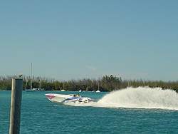 Anyone take any pictures of my boat in K.W. ?-key-west-097.jpg