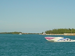 Anyone take any pictures of my boat in K.W. ?-key-west-096.jpg