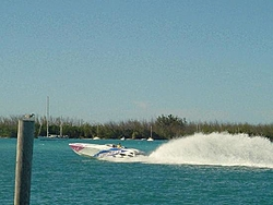 Anyone take any pictures of my boat in K.W. ?-key-west-083.jpg