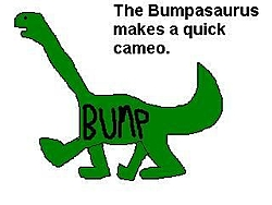 found a good photoshop war-bumpasaurus.jpg