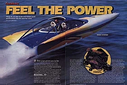 Best picture of you and your boat in flight-popmechb28.jpg