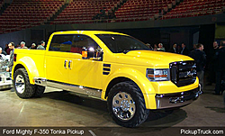 does anyone know how I can get one of these????-tonka1.jpg