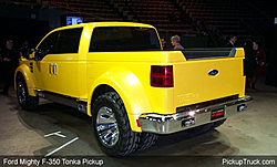 does anyone know how I can get one of these????-tonka4.jpg