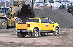 does anyone know how I can get one of these????-01tonka.jpg